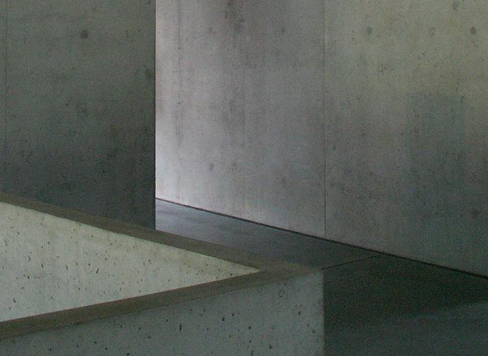 Betonsanierung, Betonkosmetik, Walter Schnee Anstrich und Bautenschutz in 70599 Stuttgart-Plieningen